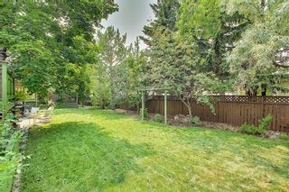 Photo 30: 19 Whitefield Place NE in Calgary: Whitehorn Detached for sale : MLS®# A1133052