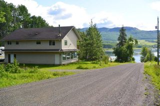 Photo 2: 5124 SEAPLANE BASE Road in Smithers: Smithers - Rural Retail for sale (Smithers And Area (Zone 54))  : MLS®# C8026269