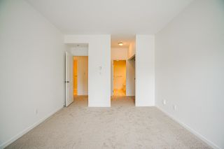 """Photo 24: 512 5262 OAKMOUNT Crescent in Burnaby: Oaklands Condo for sale in """"ST ANDREW IN THE OAKLANDS"""" (Burnaby South)  : MLS®# R2584801"""
