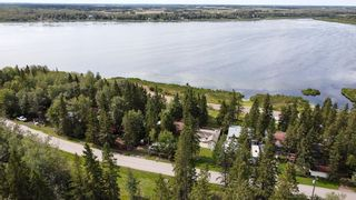 Photo 29: 289 Lakeshore Drive: Rural Lac Ste. Anne County House for sale : MLS®# E4261362