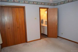 Photo 8: 87158 33E Road in Libau: R02 Residential for sale : MLS®# 1800222