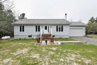 Photo 30: 9224 County Road 1 Road in Adjala-Tosorontio: Hockley House (Bungalow) for sale : MLS®# N5180525