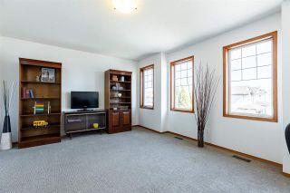 Photo 20: 17008 119 Street in Edmonton: Zone 27 House for sale : MLS®# E4239450