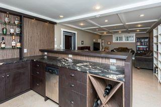 Photo 18: 10004 87 Avenue in Edmonton: Zone 15 House for sale : MLS®# E4228424