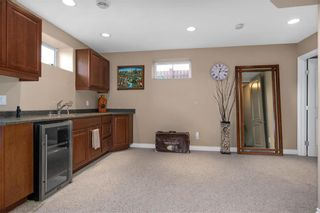 Photo 24: 128 River Edge Drive in West St Paul: Rivers Edge Residential for sale (R15)  : MLS®# 202112329