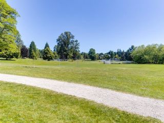 Photo 32: 2031 W 30TH Avenue in Vancouver: Quilchena House for sale (Vancouver West)  : MLS®# R2596902