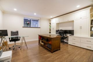 Photo 17: 9487 163 STREET in Surrey: Fleetwood Tynehead House for sale : MLS®# R2254901