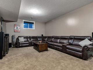 Photo 32: 300 SUNSET Heights: Crossfield Detached for sale : MLS®# A1010820