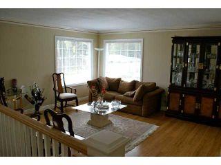 Photo 2: 1351 OXFORD Street in Coquitlam: Park Ridge Estates House for sale : MLS®# V821260