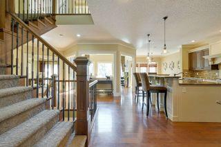 Photo 25: 2524 CAMERON RAVINE Landing in Edmonton: Zone 20 House for sale : MLS®# E4262771