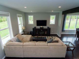 Photo 33: 6821 FARNHAM ROAD in MERVILLE: CV Merville Black Creek House for sale (Comox Valley)  : MLS®# 758027