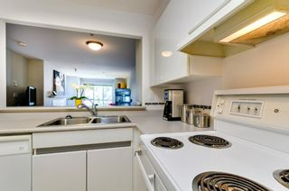 Photo 3: # 407 6745 STATION HILL CT in Burnaby: South Slope Condo for sale (Burnaby South)  : MLS®# V1087285