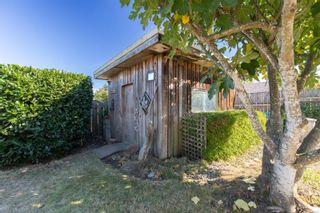 Photo 49: 1649 Mallard Dr in : Na Central Nanaimo House for sale (Nanaimo)  : MLS®# 886241