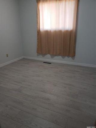 Photo 17: 76 Klaehn Crescent in Saskatoon: Westview Heights Residential for sale : MLS®# SK854260