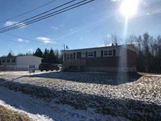 Photo 15: 764 242 Highway in River Hebert: 102S-South Of Hwy 104, Parrsboro and area Residential for sale (Northern Region)  : MLS®# 201901733
