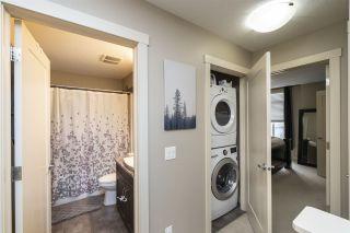 Photo 31: 2130 GLENRIDDING Way in Edmonton: Zone 56 House for sale : MLS®# E4233978