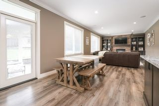Photo 7: 10458 245 Street in Maple Ridge: Albion House for sale : MLS®# R2324272