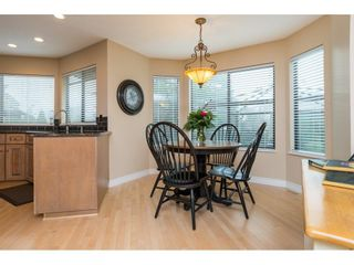 """Photo 10: 14936 21 Avenue in Surrey: Sunnyside Park Surrey House for sale in """"MERIDIAN BY THE SEA"""" (South Surrey White Rock)  : MLS®# R2272727"""