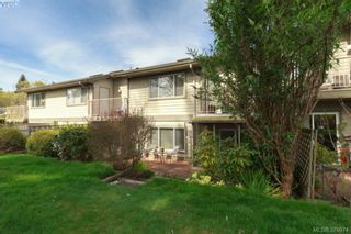 Photo 19: 3 2190 Drennan St in SOOKE: Sk Sooke Vill Core Row/Townhouse for sale (Sooke)  : MLS®# 763278