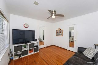 Photo 15: House for sale : 2 bedrooms : 3069 Mckinley Street in San Diego