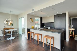 Photo 19: 3705 1372 SEYMOUR Street in Vancouver: Downtown VW Condo for sale (Vancouver West)  : MLS®# R2561262