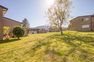 Main Photo: 25 25 Pryde Ave in : Na Central Nanaimo Row/Townhouse for sale (Nanaimo)  : MLS®# 875269