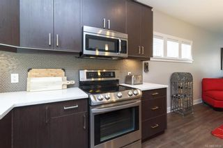 Photo 12: 1226 McLeod Pl in Langford: La Happy Valley House for sale : MLS®# 839612