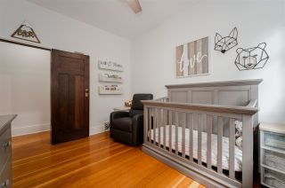 Photo 31: 2830 W 1ST Avenue in Vancouver: Kitsilano House for sale (Vancouver West)  : MLS®# R2590958