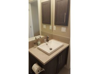 Photo 15: 2239 Glenridding Boulevard in Edmonton: Zone 56 Attached Home for sale : MLS®# E4255637