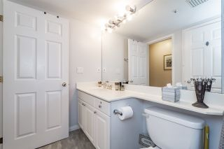 Photo 15: 338 2980 PRINCESS CRESCENT in Coquitlam: Canyon Springs Condo for sale : MLS®# R2163741