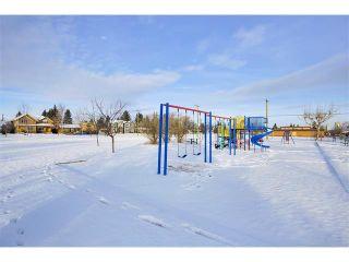 Photo 32: 3623 KILDARE Crescent SW in Calgary: Killarney/Glengarry House for sale