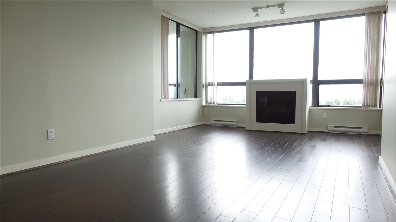 Photo 5: Photos: 905 7108 COLLIER STREET in Burnaby: Highgate Condo for sale (Burnaby South)  : MLS®# R2089444