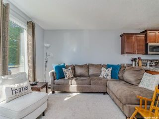 Photo 4: 3918 Diefenbaker Drive in Saskatoon: Confederation Park Residential for sale : MLS®# SK870637