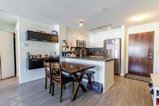 Photo 11: 303 3323 151 Street in Surrey: Morgan Creek Condo for sale (South Surrey White Rock)  : MLS®# R2622991