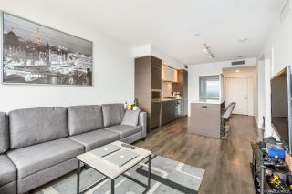 """Photo 18: 1607 5233 GILBERT Road in Richmond: Brighouse Condo for sale in """"RIVER PARK PLACE 1"""" : MLS®# R2473509"""