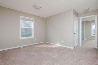 Photo 18: 17567 59 Street in Edmonton: Zone 03 House for sale : MLS®# E4259556