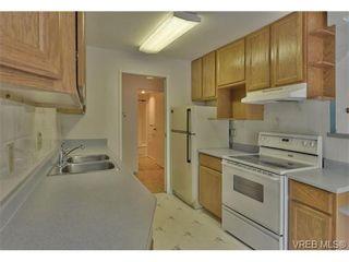 Photo 15: 211 1610 Jubilee Ave in VICTORIA: Vi Jubilee Condo for sale (Victoria)  : MLS®# 737372