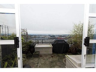 """Photo 12: 506 350 E 2ND Avenue in Vancouver: Mount Pleasant VE Condo for sale in """"MAINSPACE"""" (Vancouver East)  : MLS®# V1095417"""
