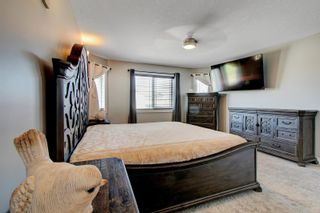 Photo 33: 57 Southbridge Crescent: Calmar House for sale : MLS®# E4254378