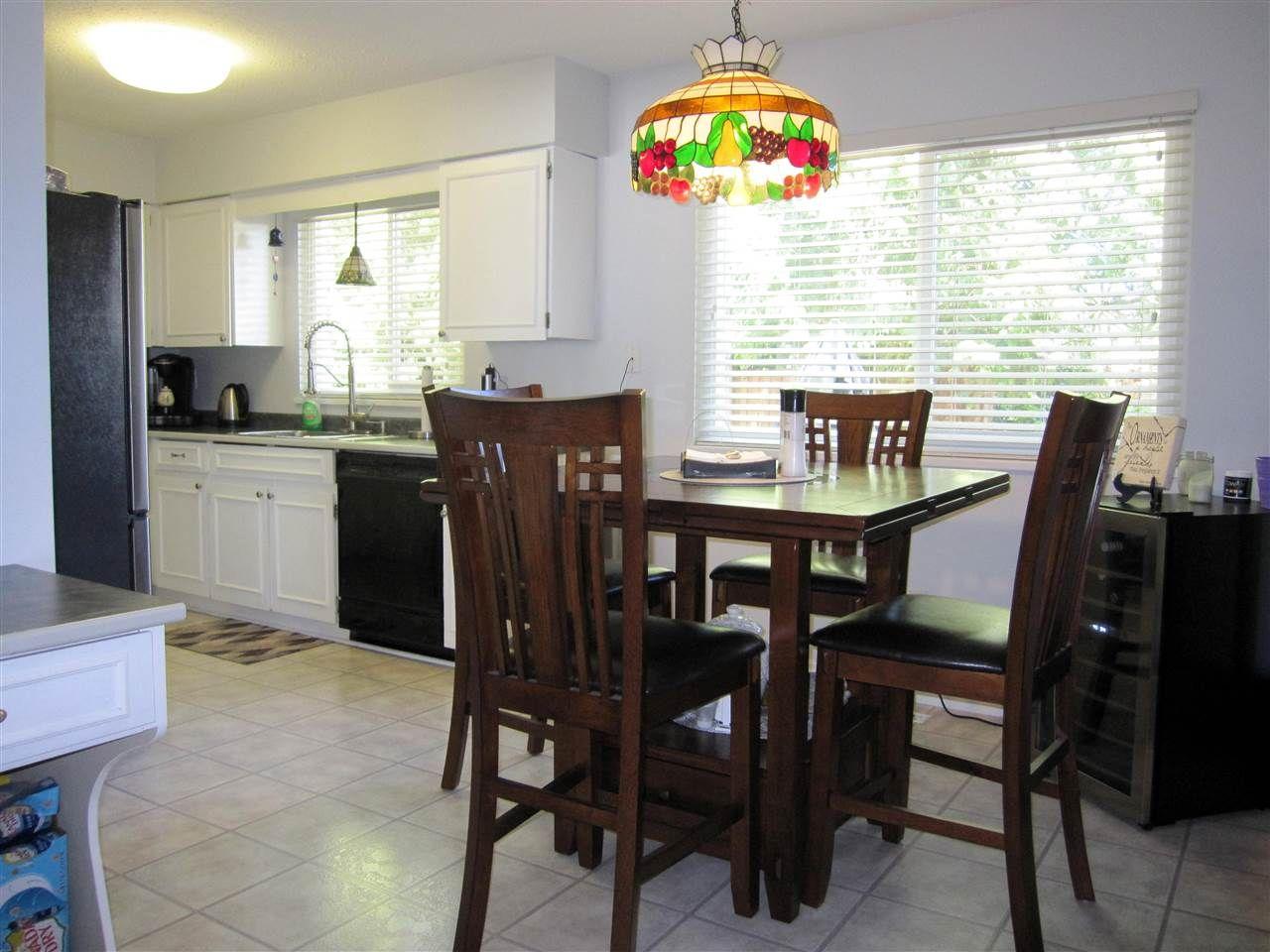 Photo 6: Photos: 21155 CUTLER Place in Maple Ridge: Southwest Maple Ridge House for sale : MLS®# R2101980