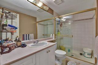 Photo 4: 202 12125 75A Avenue in Surrey: West Newton Condo for sale : MLS®# R2597186