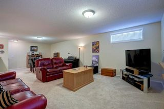 Photo 18: 355 Somerset Drive SW in Calgary: Somerset Detached for sale : MLS®# A1096882