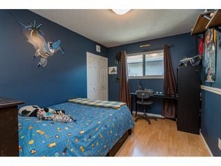 """Photo 18: 2648 WILDWOOD Drive in Langley: Willoughby Heights House for sale in """"Langley Meadows"""" : MLS®# R2539752"""