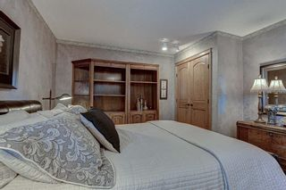 Photo 30: 315 Woodhaven Bay SW in Calgary: Woodbine Detached for sale : MLS®# A1144347