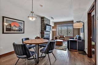 Photo 5: 207 30 Lincoln Park: Canmore Residential for sale : MLS®# A1072473