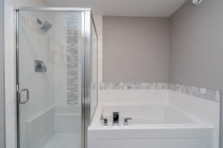 Photo 50: 22103 87 Avenue in Edmonton: Zone 58 House for sale : MLS®# E4227640