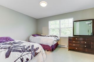 Photo 24: 55 2495 DAVIES Avenue in Port Coquitlam: Central Pt Coquitlam Townhouse for sale : MLS®# R2596322