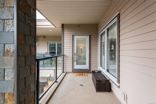 Photo 18: 404 1335 Bear Mountain Pkwy in : La Bear Mountain Condo for sale (Langford)  : MLS®# 855329