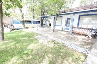 Photo 15: 103 Elim Drive in Lac Pelletier: Residential for sale : MLS®# SK808812