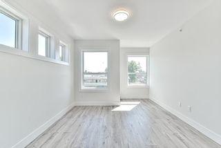 "Photo 28: 3133 268 Street in Langley: Aldergrove Langley 1/2 Duplex for sale in ""ALDERGROVE - FRASER HWY  & 268TH ST"" : MLS®# R2608239"